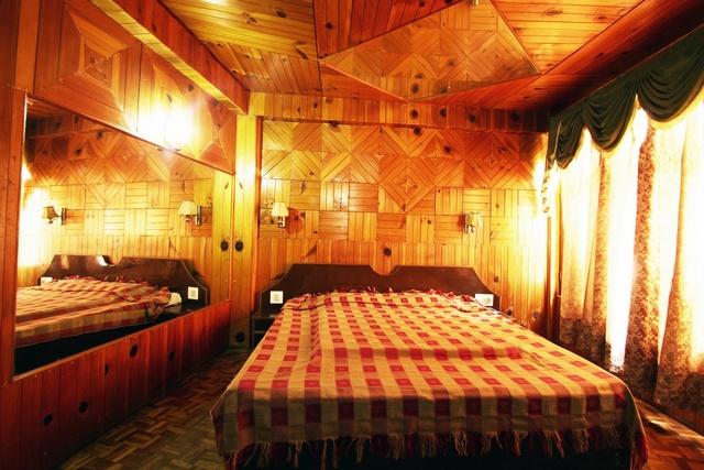 Ankit Palace Hotel Manali Rooms Rates Photos Reviews