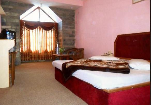 Summer King Hotel Manali Rooms Rates Photos Reviews