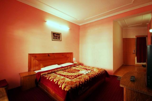 Century Gangri Hotel Manali Rooms Rates Photos Reviews